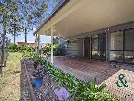 14A Abundance Road, Medowie 2318, NSW Flat Photo
