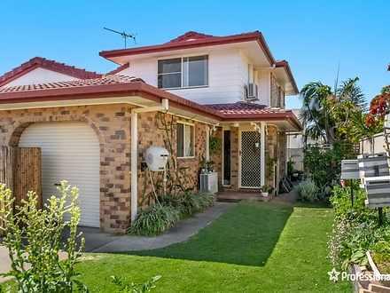 3/6 Ross Street, Ballina 2478, NSW House Photo