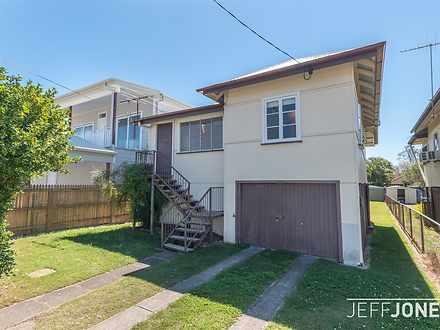 38 Salisbury Street, Woolloongabba 4102, QLD House Photo