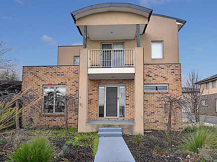 27/65-67 Tootal Road, Dingley Village 3172, VIC Townhouse Photo