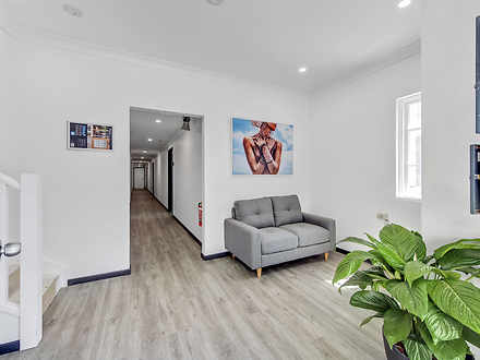 8/484 Upper Edward Street, Spring Hill 4000, QLD Unit Photo