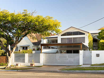 71 Towers Street, Ascot 4007, QLD House Photo