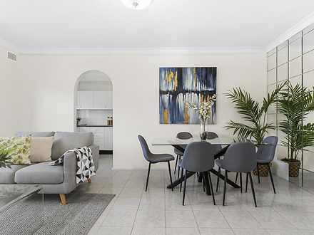 1/36 Myra Road, Dulwich Hill 2203, NSW Apartment Photo