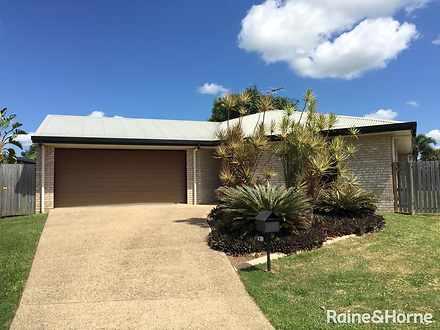 18 Hansen Court, Marian 4753, QLD House Photo