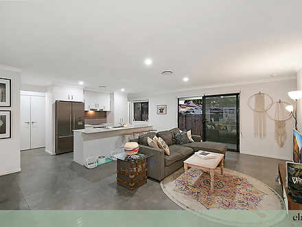 17 Cooper Road, Northgate 4013, QLD House Photo