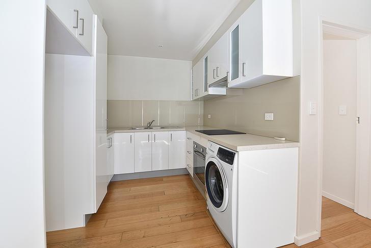 4/10 Violet  Street, Essendon 3040, VIC Apartment Photo