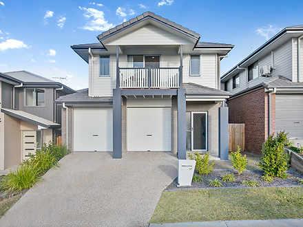 21 Sawyer Street, Spring Mountain 4300, QLD House Photo