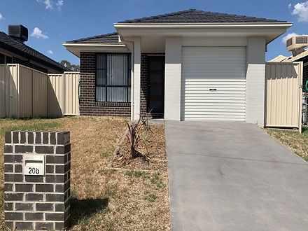 20B Mulconda Close, Tamworth 2340, NSW House Photo