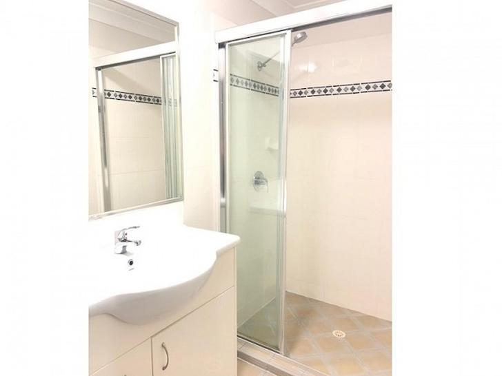 14 LE GRAND Street, Macgregor 4109, QLD Apartment Photo