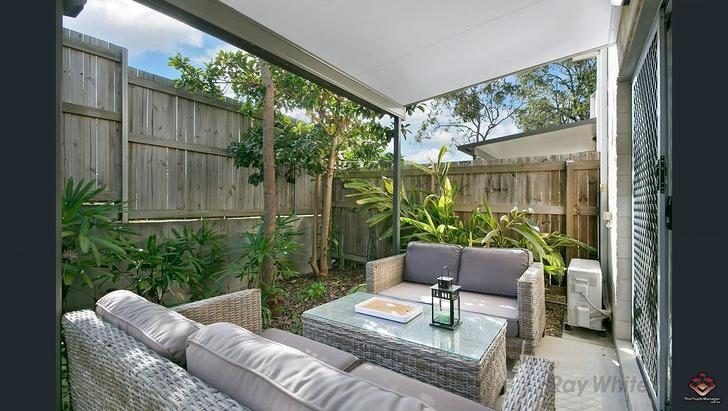 ID:21078636/39 Gumtree Street, Runcorn 4113, QLD Townhouse Photo