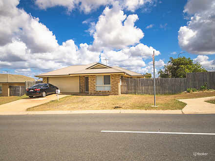 2 Justin Street, Gracemere 4702, QLD House Photo