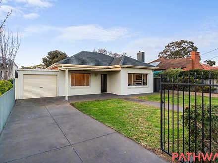 150 Crozier Avenue, Melrose Park 5039, SA House Photo