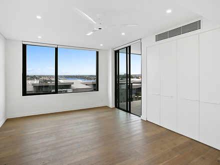 C312/124 Terry Street, Rozelle 2039, NSW Apartment Photo