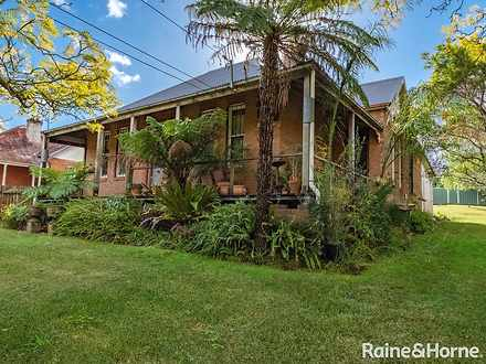 1/34 Ashley Street, Hornsby 2077, NSW Apartment Photo