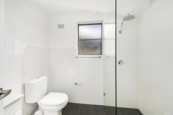 16/49 Rawson Street, Neutral Bay 2089, NSW Apartment Photo