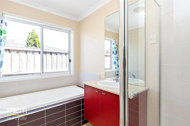 3 Tanoa Crescent, Point Cook 3030, VIC House Photo