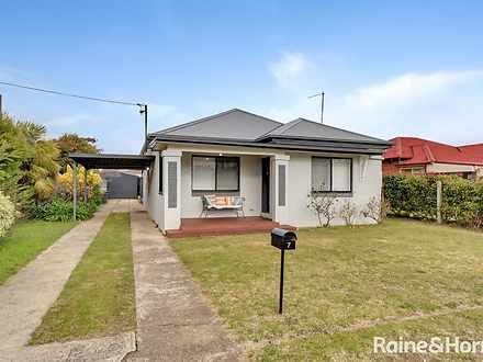 7 Prell Street, Goulburn 2580, NSW House Photo