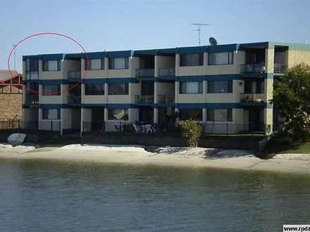 14/11 Pangarinda Place, Mooloolaba 4557, QLD Unit Photo