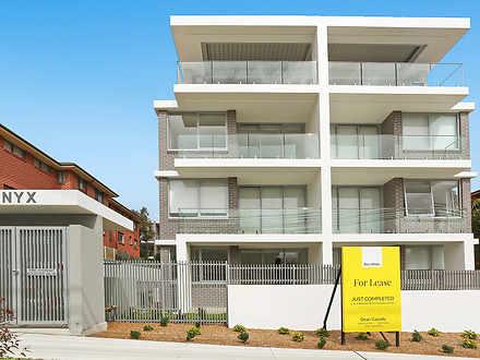 G02/263-265 Maroubra Road, Maroubra 2035, NSW Apartment Photo