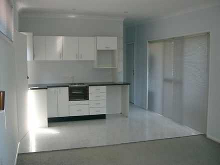 53 Sherwin Avenue, Castle Hill 2154, NSW Studio Photo