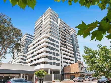 208/38 Oxford Street, Epping 2121, NSW Apartment Photo