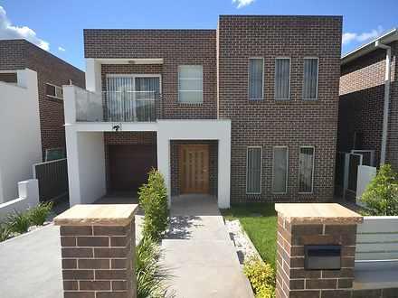 5 Walnut Street, Greystanes 2145, NSW House Photo