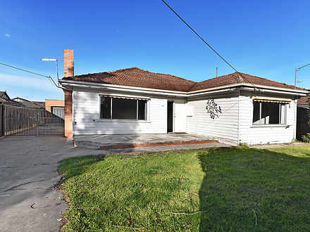 63 Parer Road, Airport West 3042, VIC House Photo