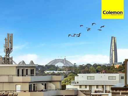 14/702-704 Canterbury Road, Belmore 2192, NSW Apartment Photo
