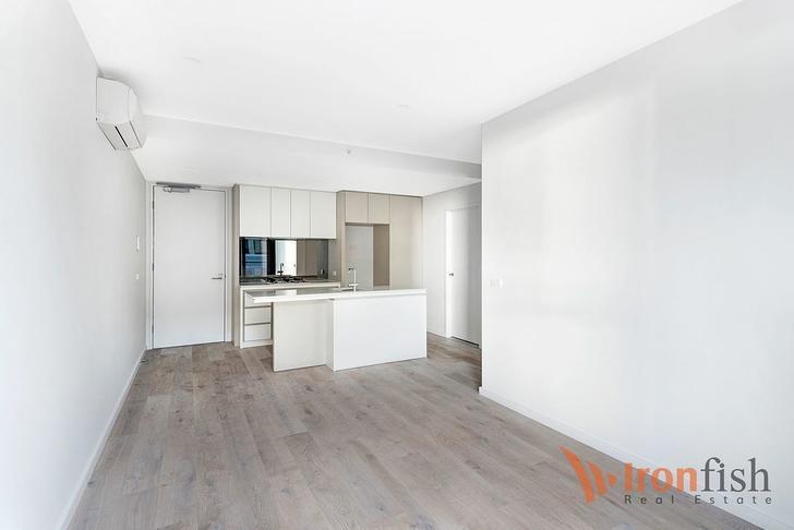808/70 Dorcas Street, Southbank 3006, VIC Apartment Photo