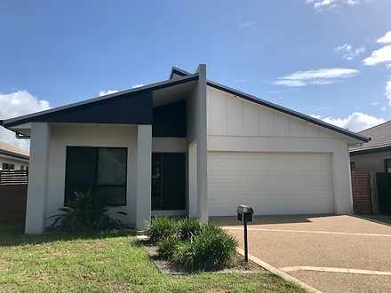 12 Dunlop Street, Kelso 4815, QLD House Photo