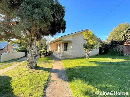 3 Banks Avenue, Kooringal 2650, NSW House Photo