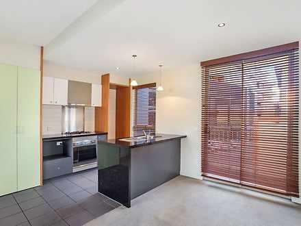 14/82 Trenerry Crescent, Abbotsford 3067, VIC Apartment Photo