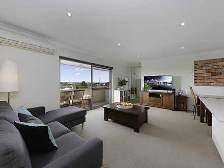 5/70 Albion Street, Randwick 2031, NSW Apartment Photo