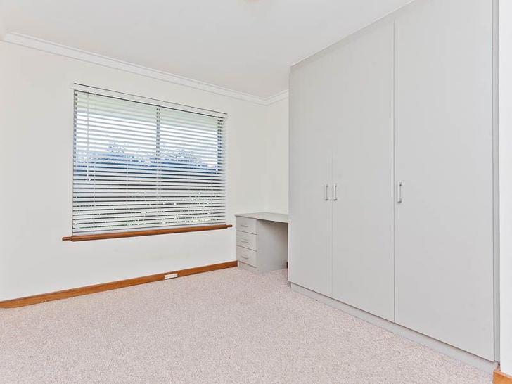 65 Palmerston Street, Mosman Park 6012, WA House Photo