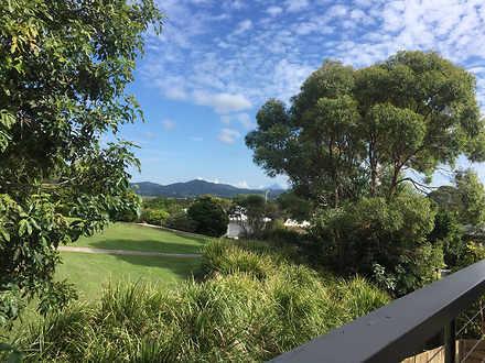 20 Hovea Drive, Pottsville 2489, NSW House Photo