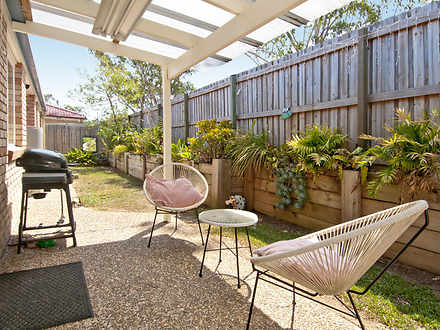 36 Mewing Court, Windaroo 4207, QLD House Photo