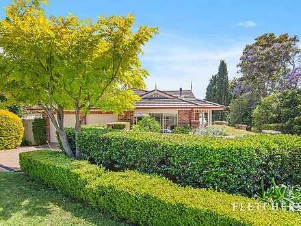 1/2 Parsons Street, West Wollongong 2500, NSW Villa Photo