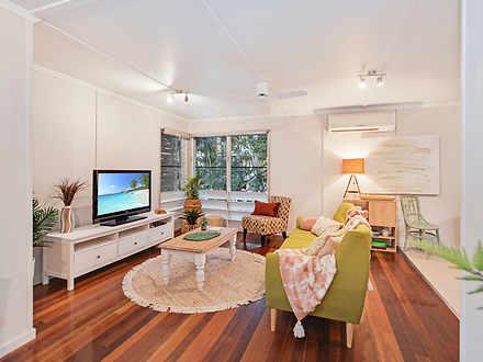 24 Blaxland Crescent, Vincent 4814, QLD House Photo