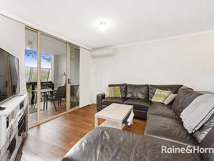 3/15 Clarence Road, Indooroopilly 4068, QLD Unit Photo