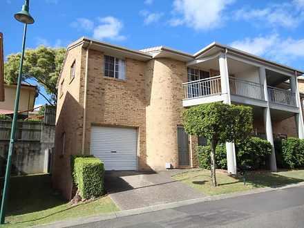 13/1162 Cavendish Road, Mount Gravatt East 4122, QLD Townhouse Photo