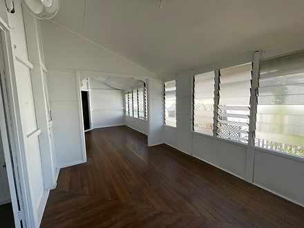 13 Garrick Street, West End 4810, QLD House Photo