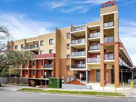 14/143 Parramatta Road, Concord 2137, NSW Apartment Photo