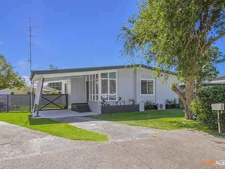 5 Tomlin Place, Swansea 2281, NSW House Photo