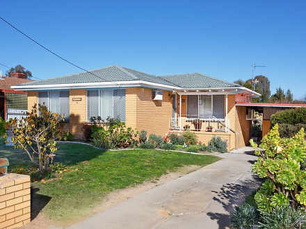 28 Brunskill Avenue, Forest Hill 2651, NSW House Photo