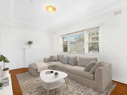 2/47 Meeks Street, Kingsford 2032, NSW Apartment Photo