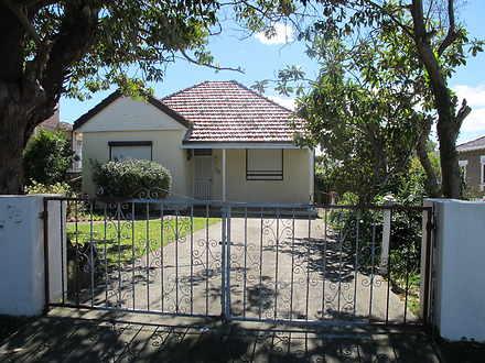 75 Bayview Avenue, Earlwood 2206, NSW House Photo