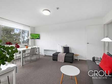 12/25 Hampden Avenue, Cremorne 2090, NSW Apartment Photo