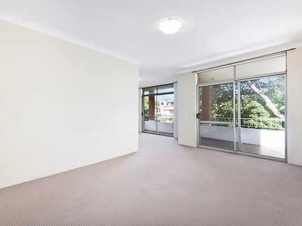 5/12 Macquarie Place, Mortdale 2223, NSW Unit Photo