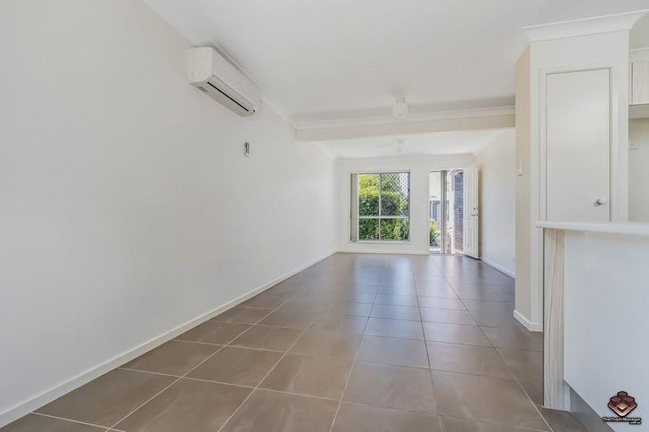 ID:21081109/6 Clearwater Street, Bethania 4205, QLD Townhouse Photo