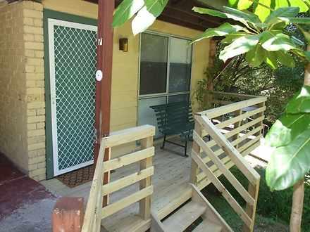 Nambucca Heads 2448, NSW Unit Photo